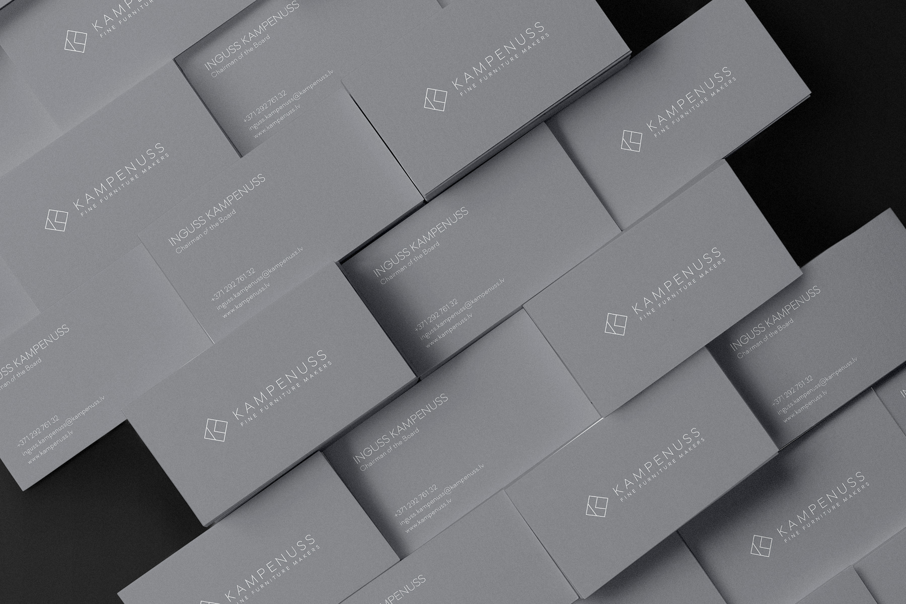 Business-Card-Mockup-vol-29