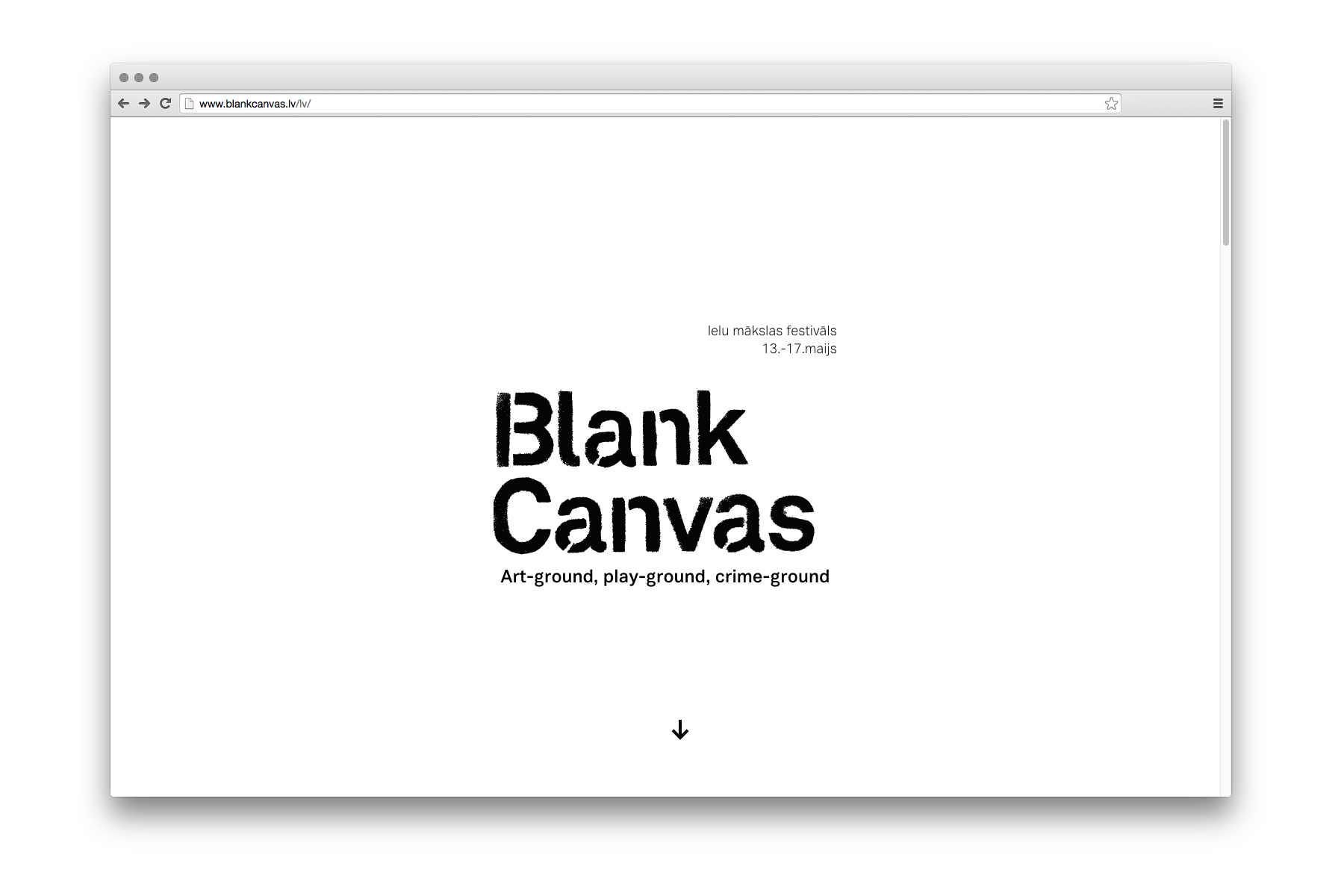 blank_canvas_web_1