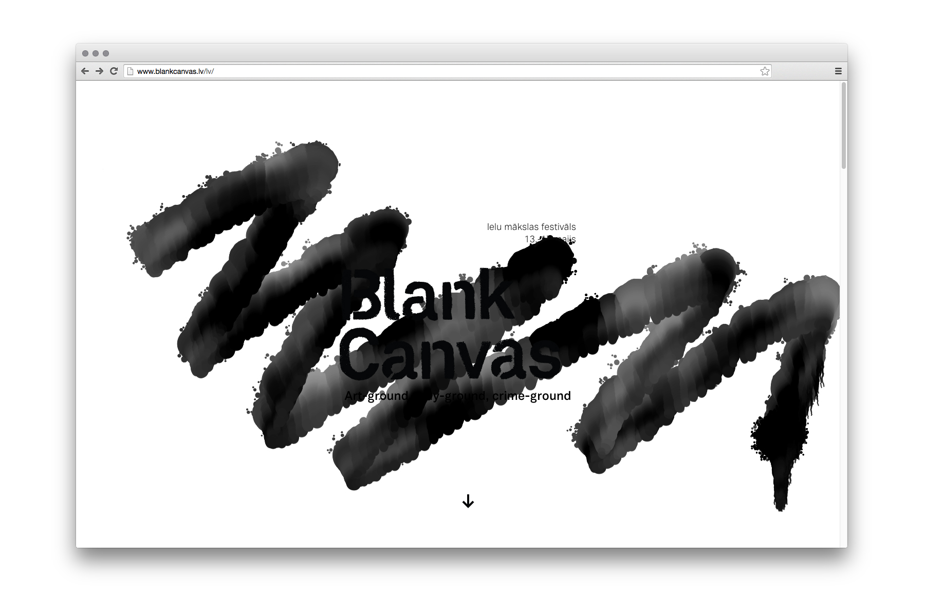 blank_canvas_web_2