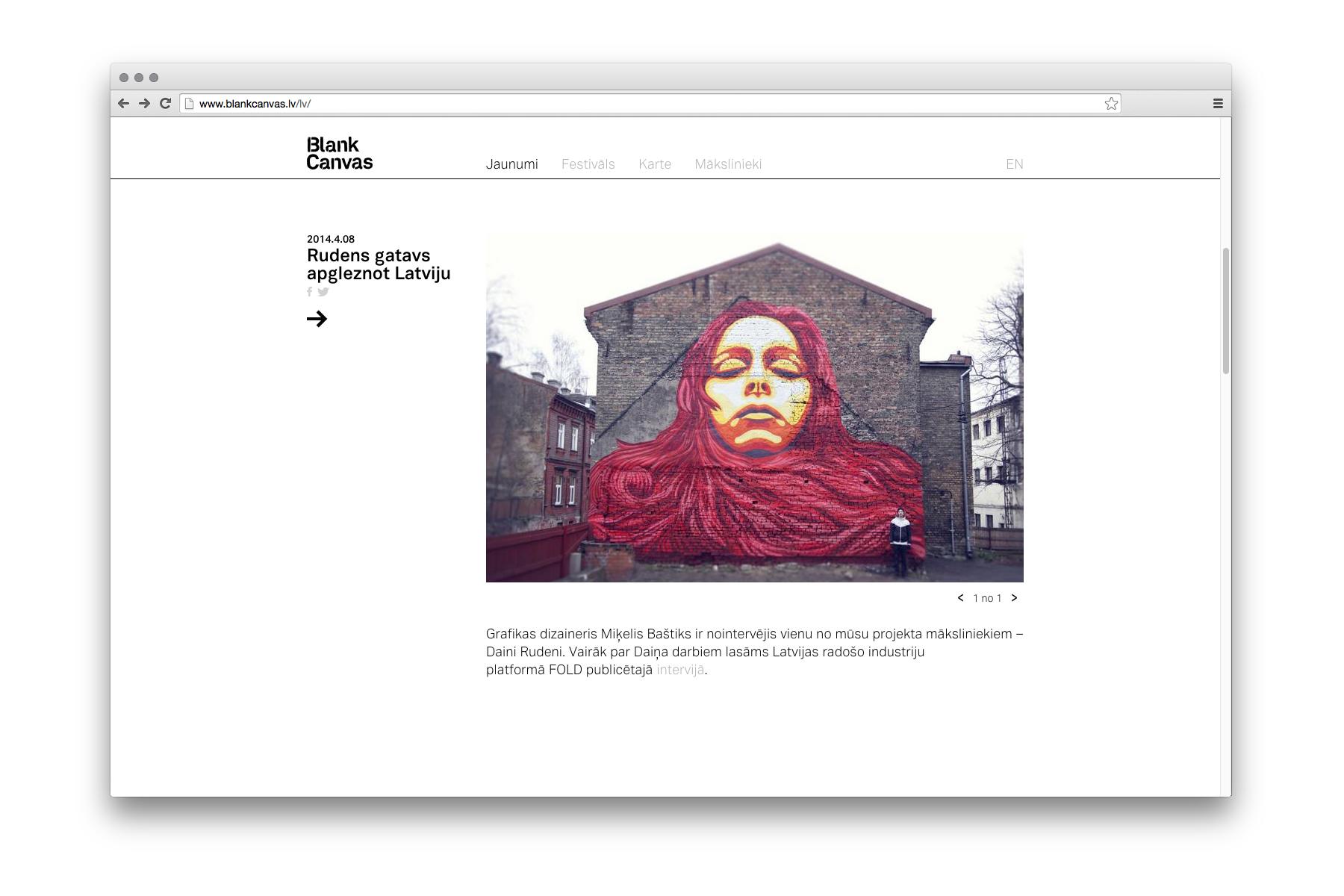 blank_canvas_web_3