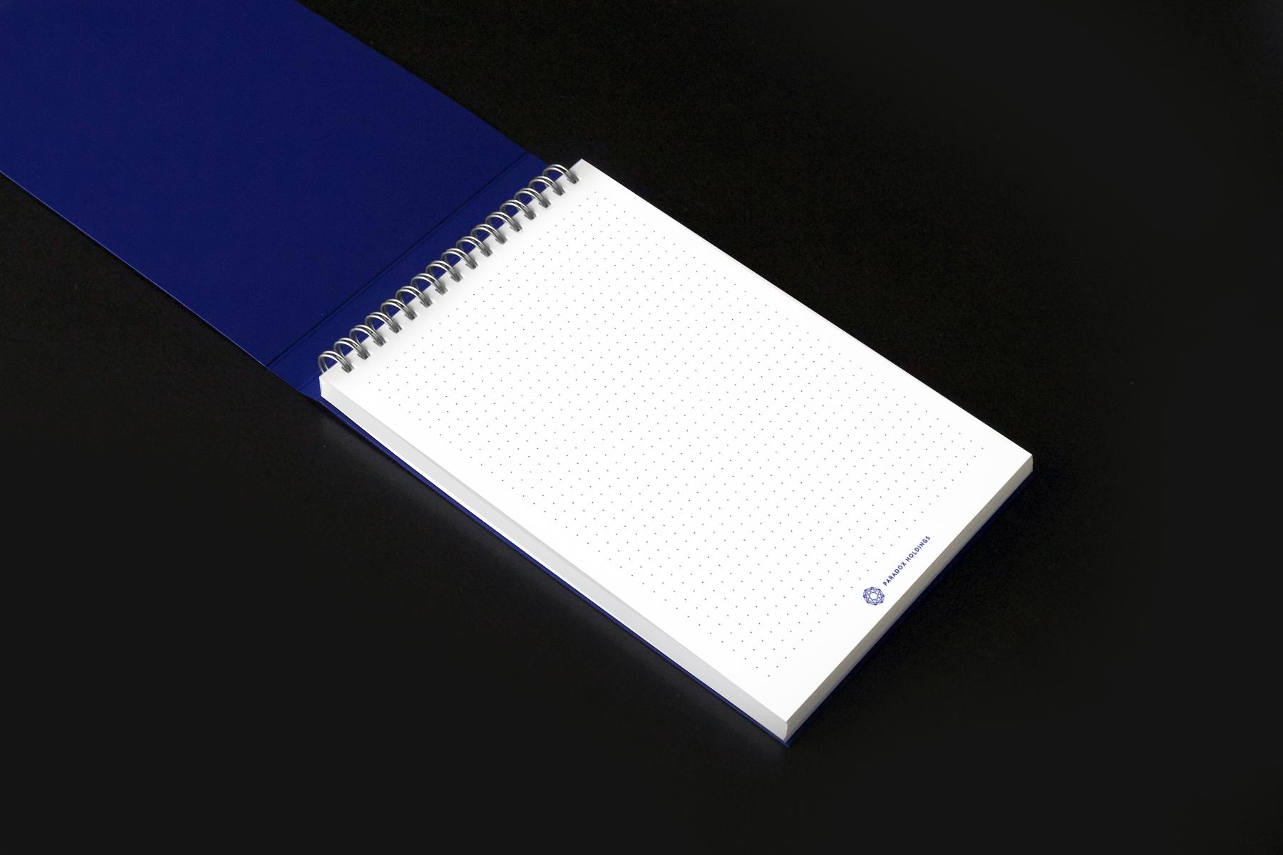 blocins_portfolio_4