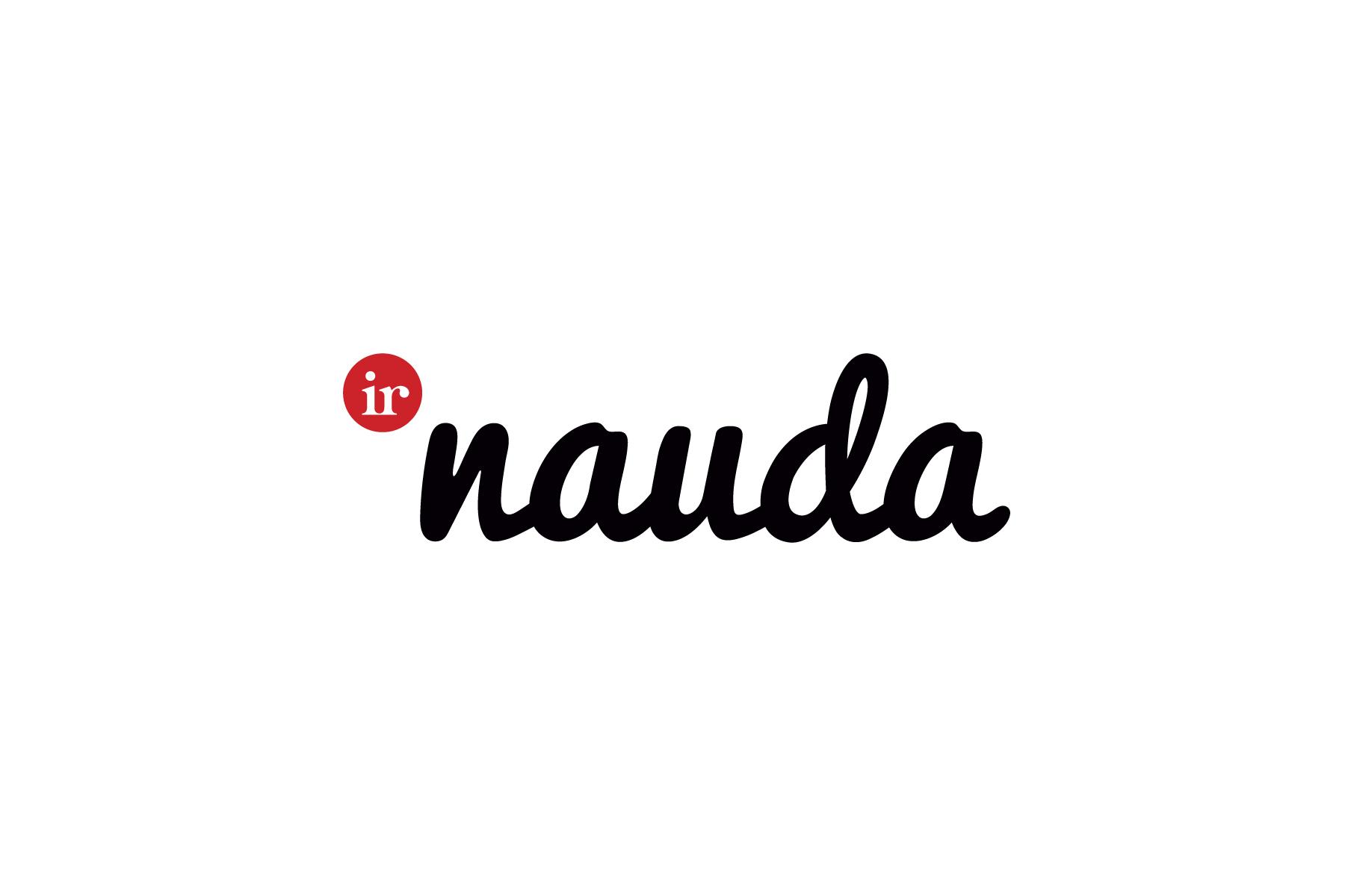 irnauda_cover_logo
