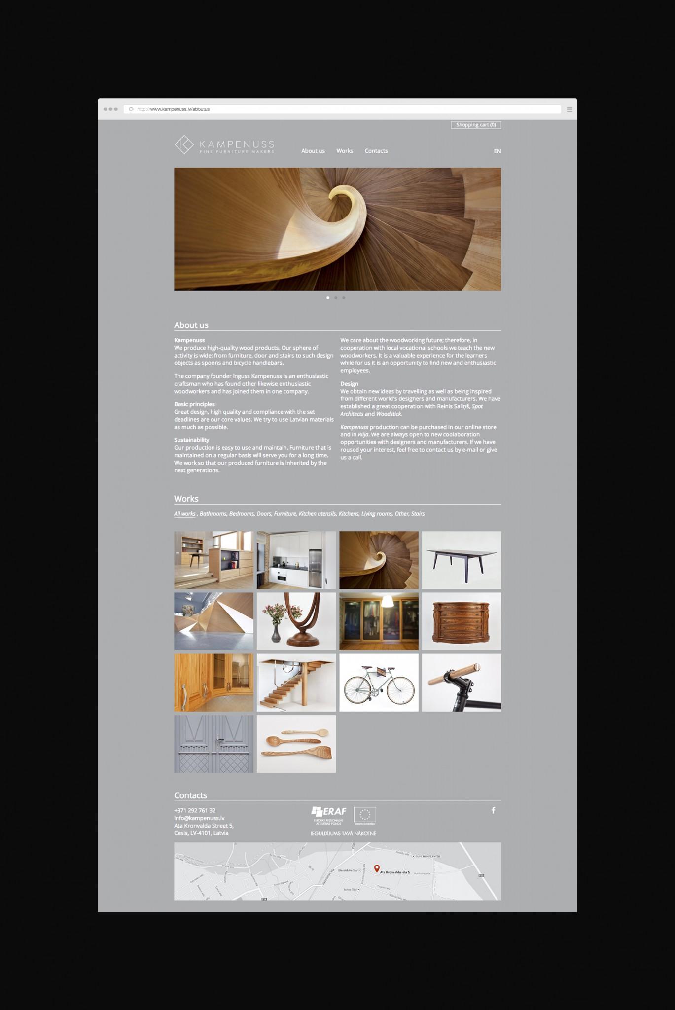 kampenuss_portfolio_web_44 copy