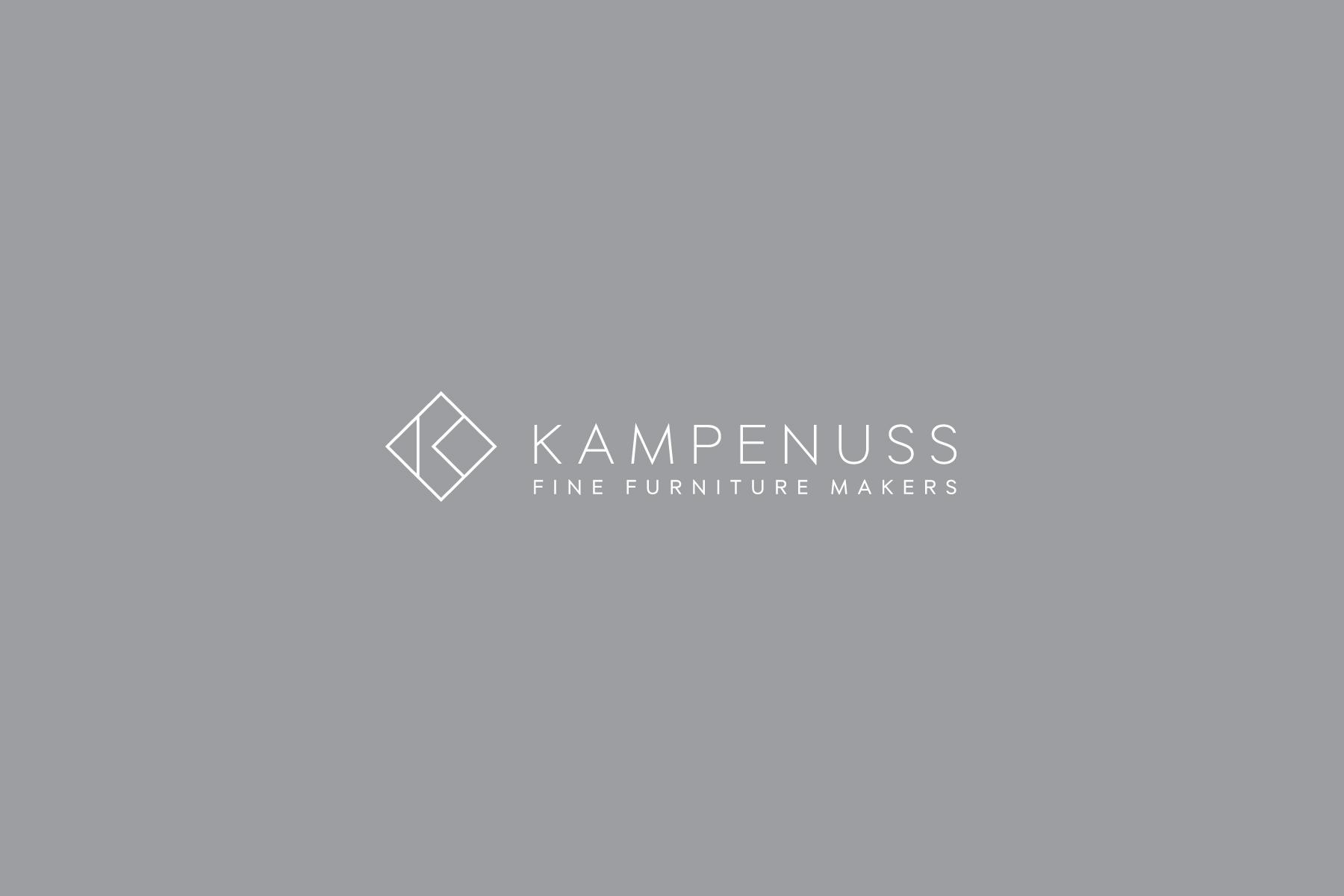 kampenuss_portfolio_web_5