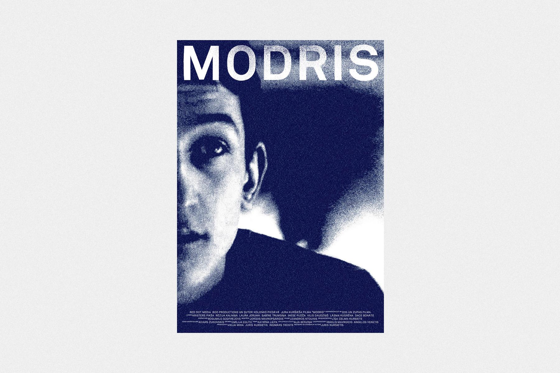 modris_poster_3