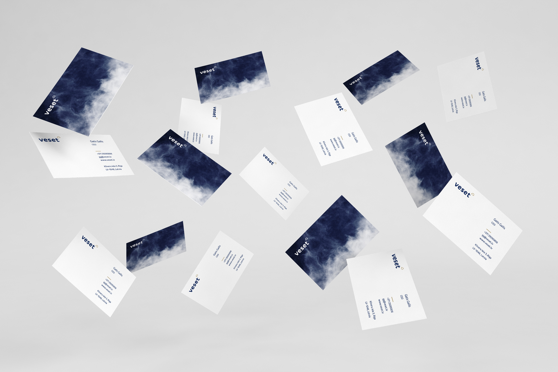 veset_vizitkarte