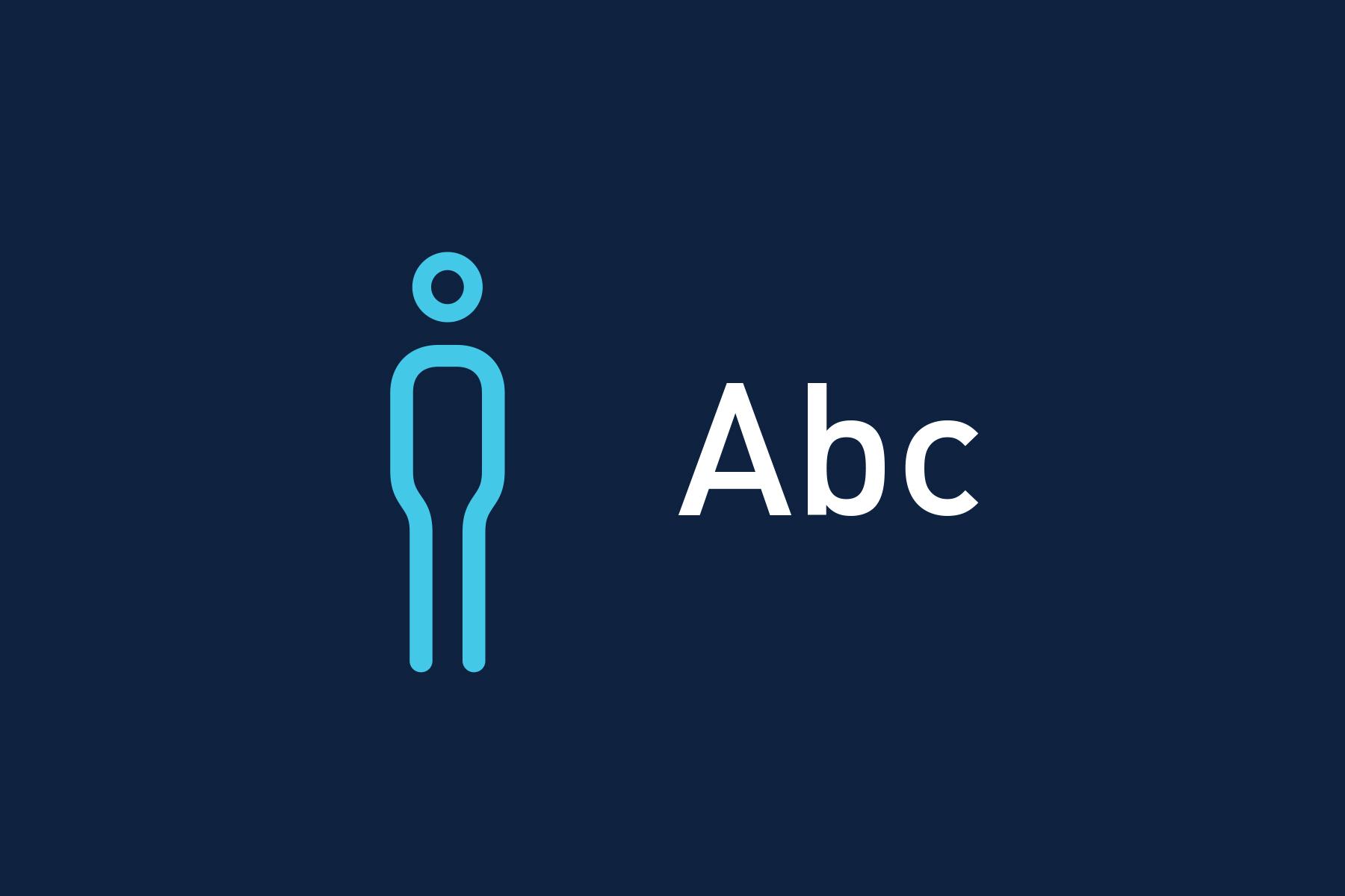 rix_logo_symbols_2