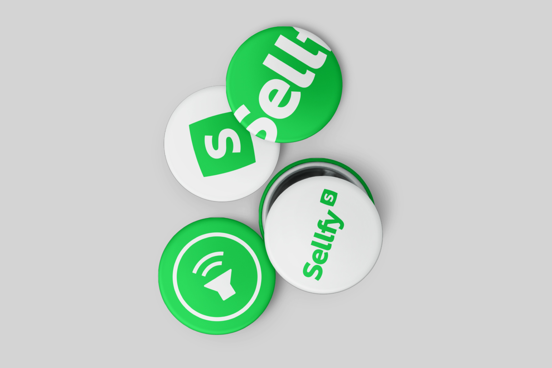 sellfy_badges_2
