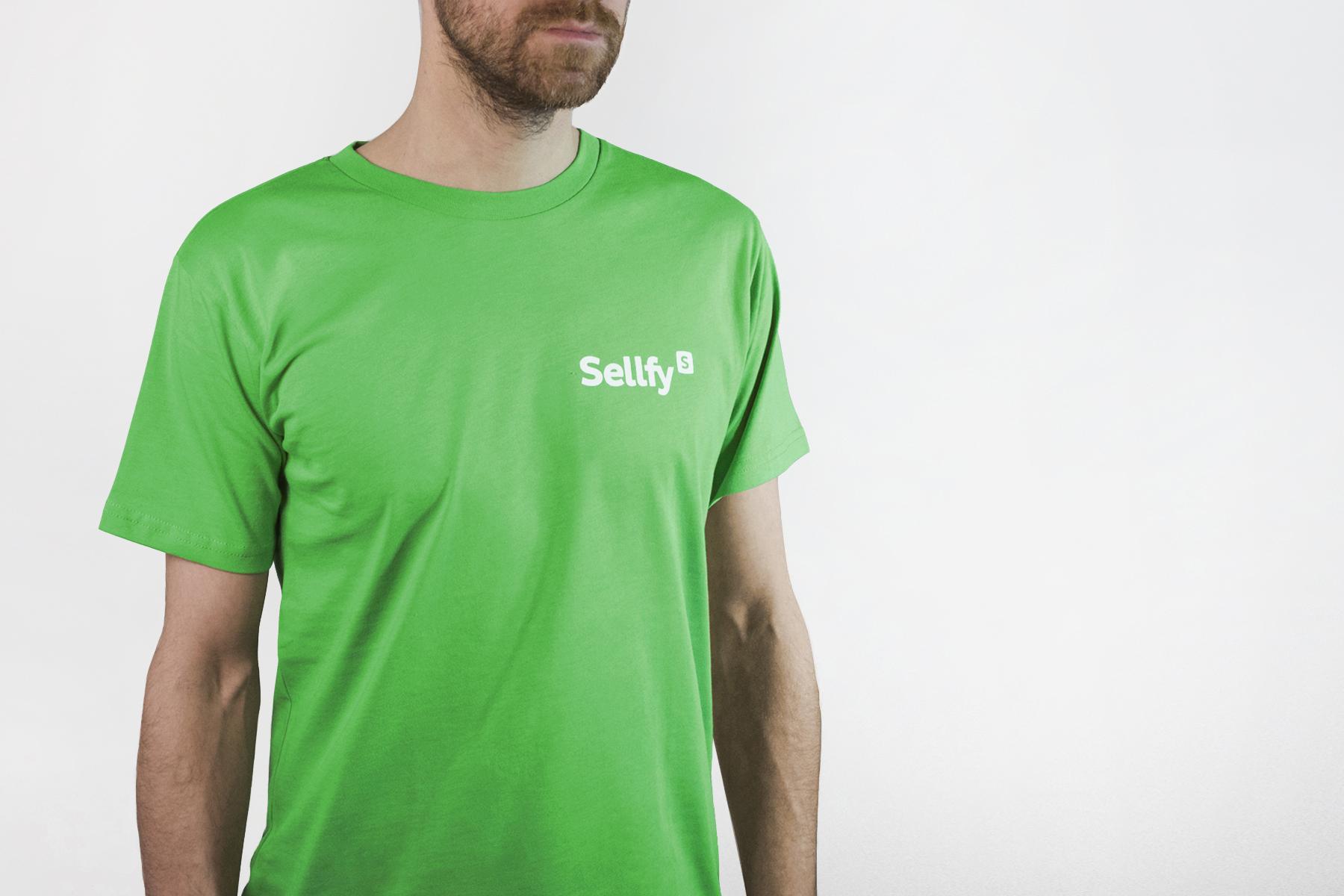 sellfy_tshirt