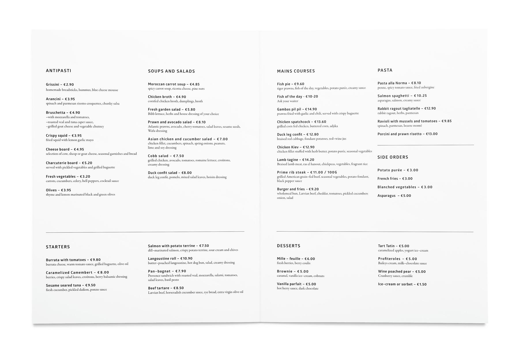 prego_menu_2