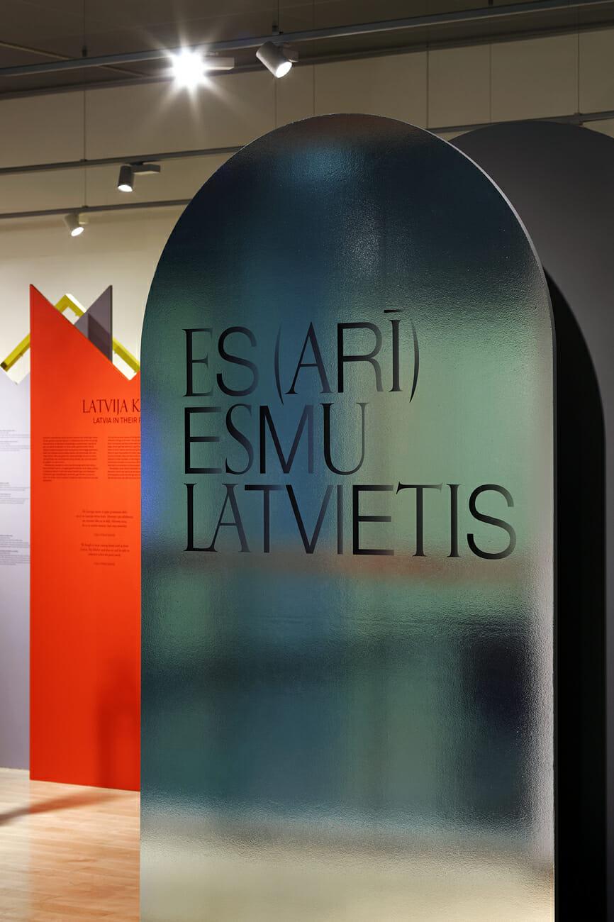 esari_vertical_2