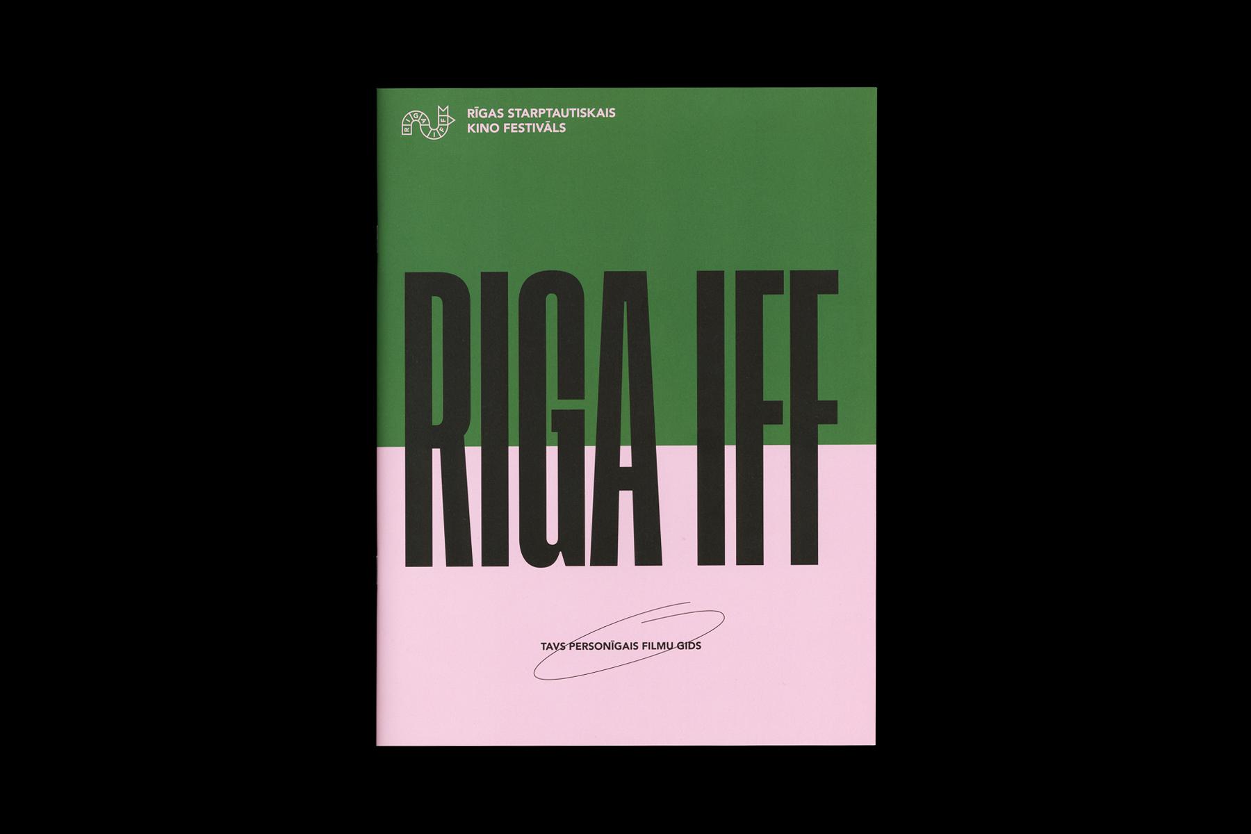 riff18_Catalog_1
