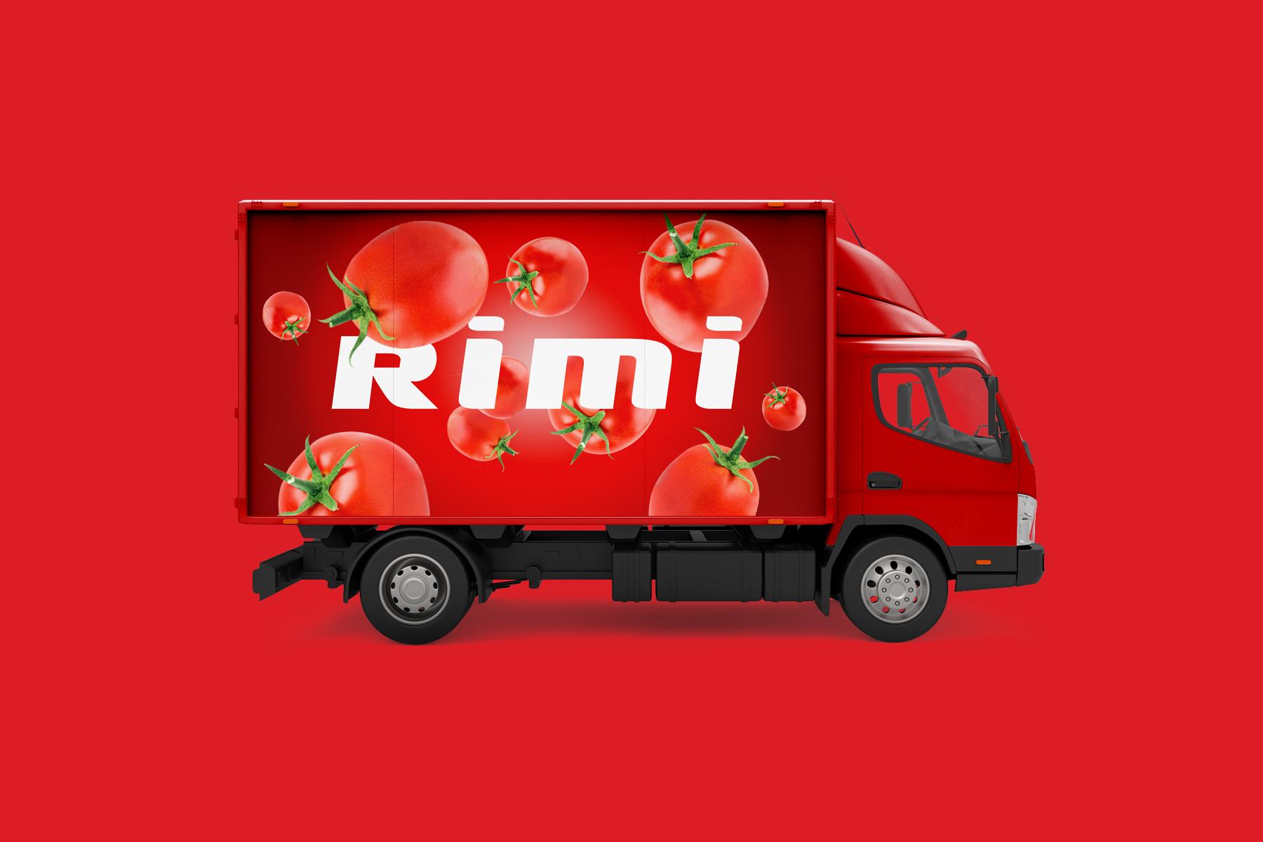 rimi_truck_red2