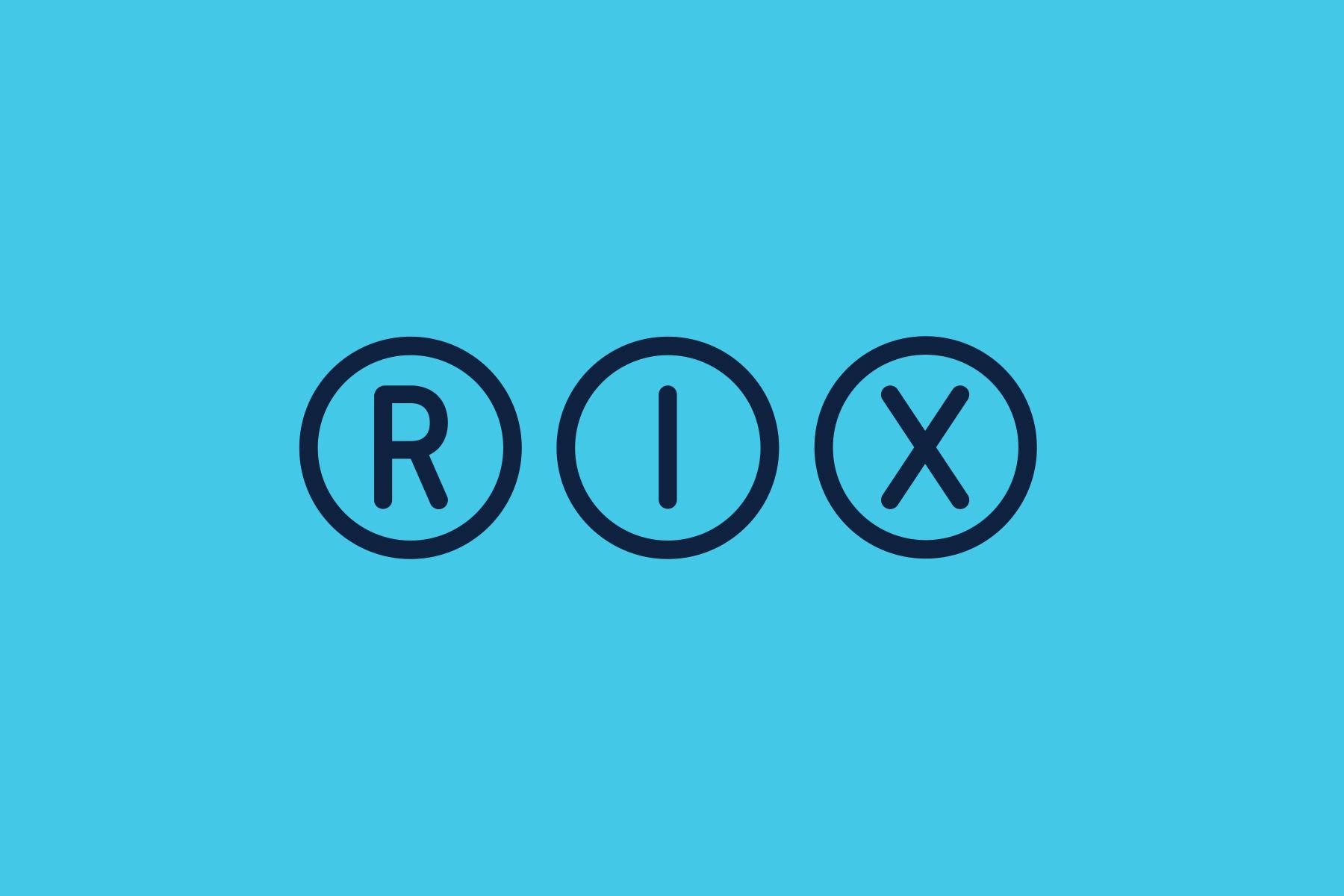 rix_logo_portfolio_1