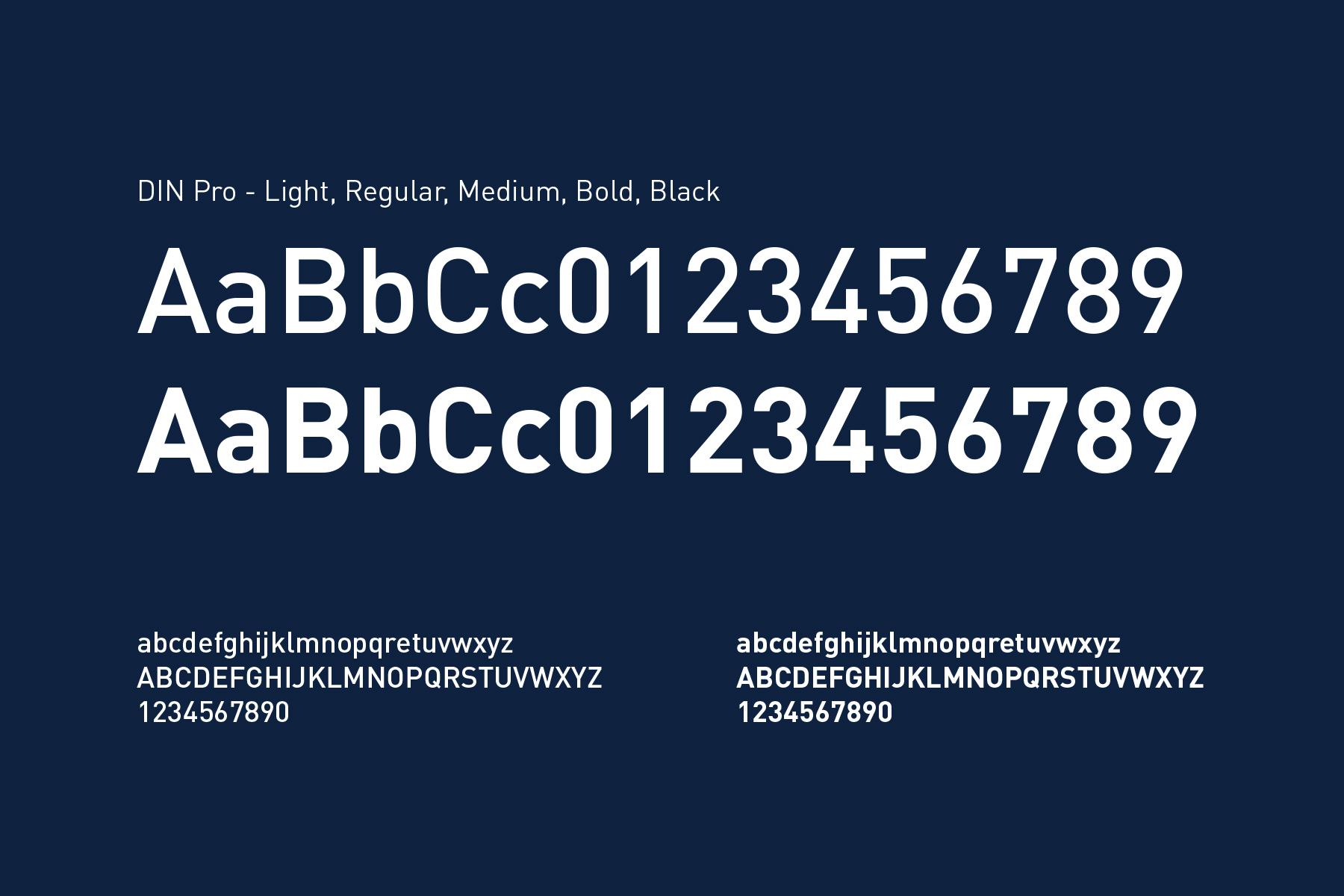 rix_logo_symbols_3