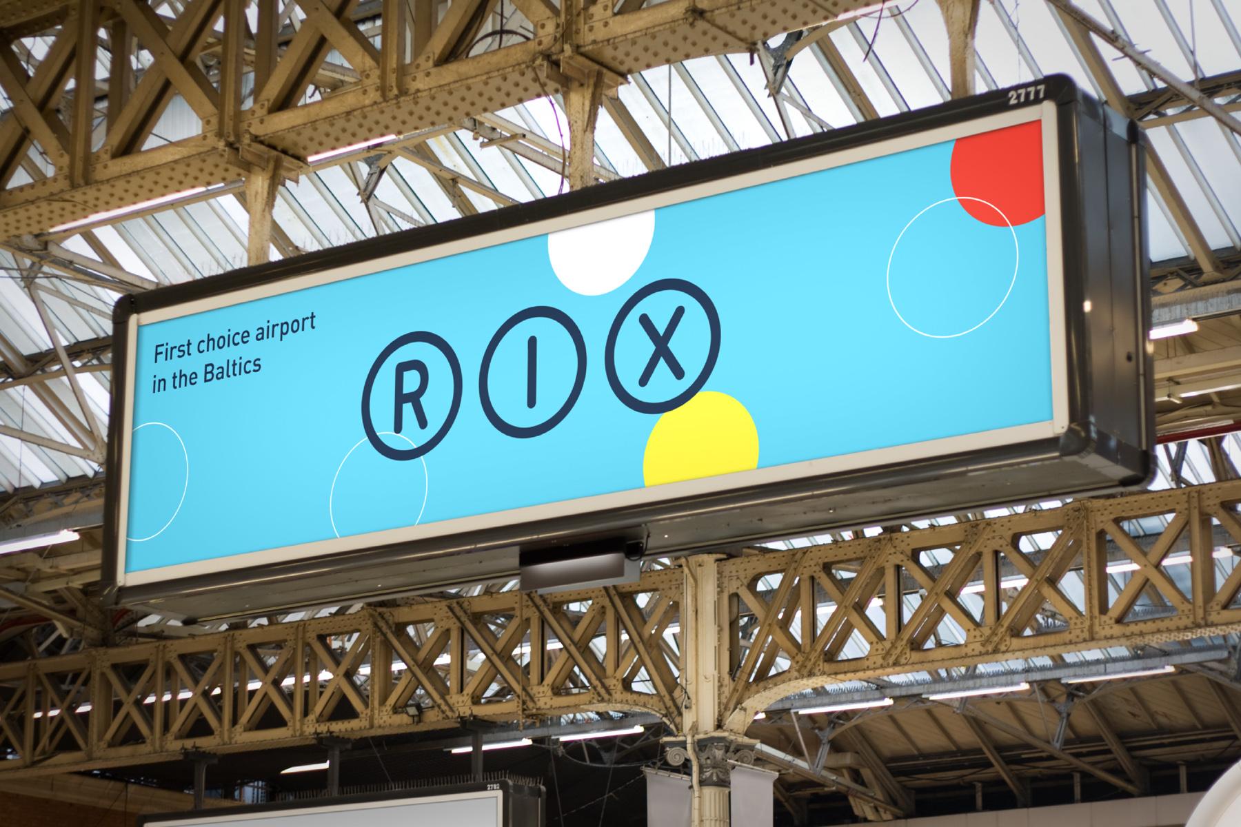 rix_poster_station_mcokup