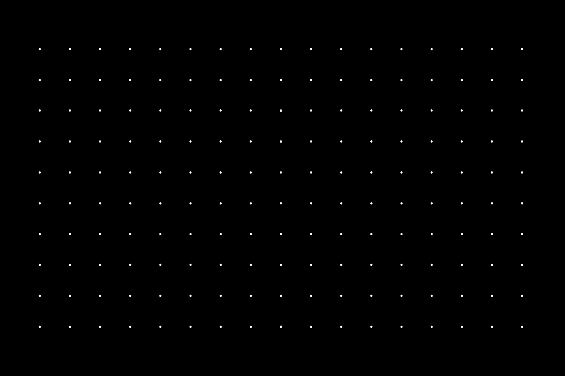 grid_portfolio_2