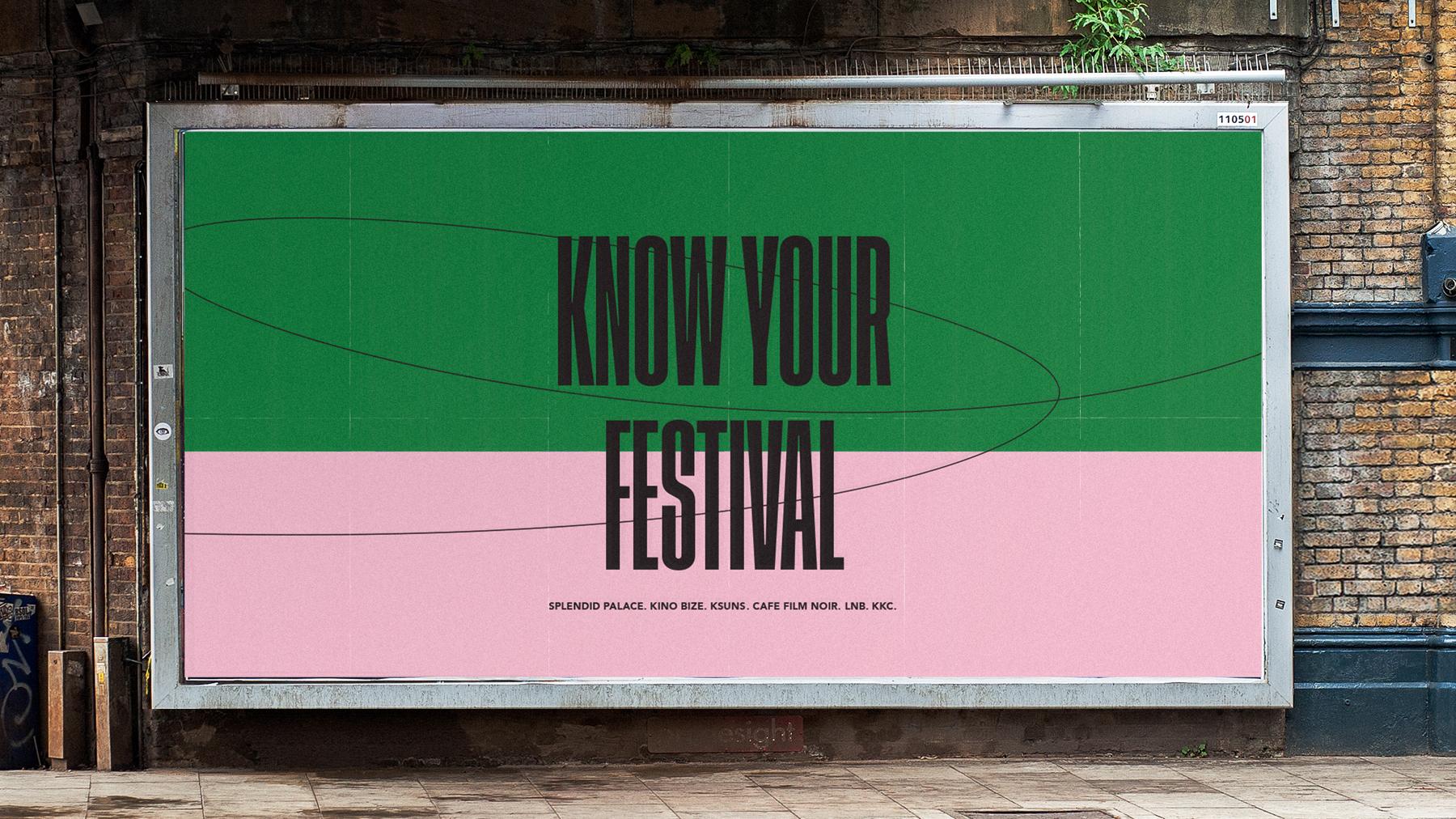 knowyourfest-crop