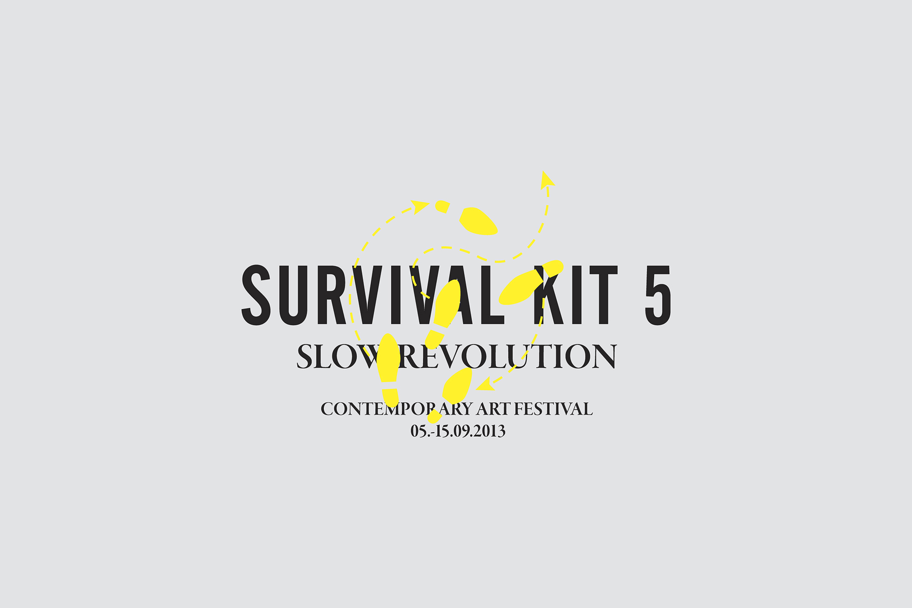 survival_kit_logo