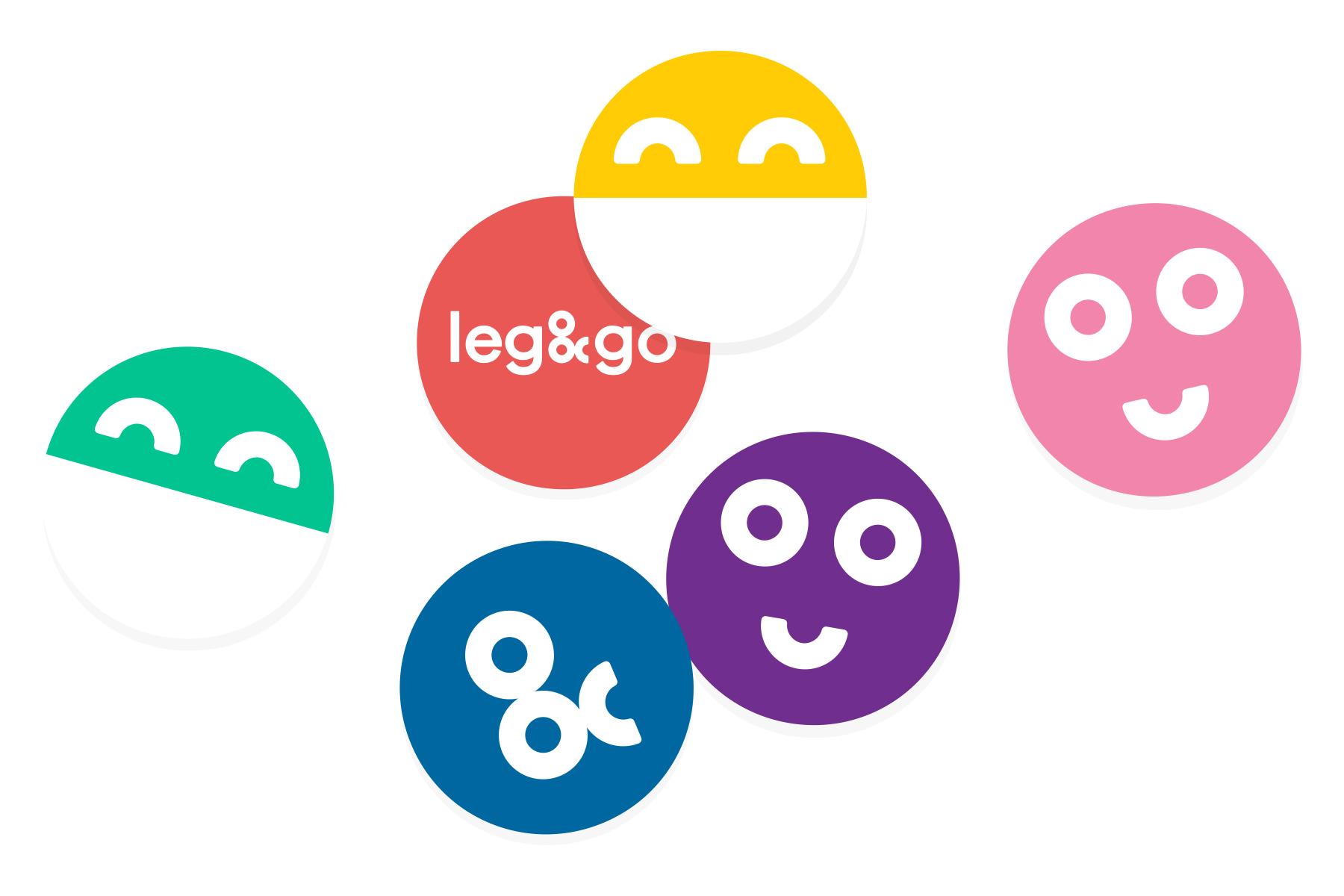 leggo_portfolio_emojis2