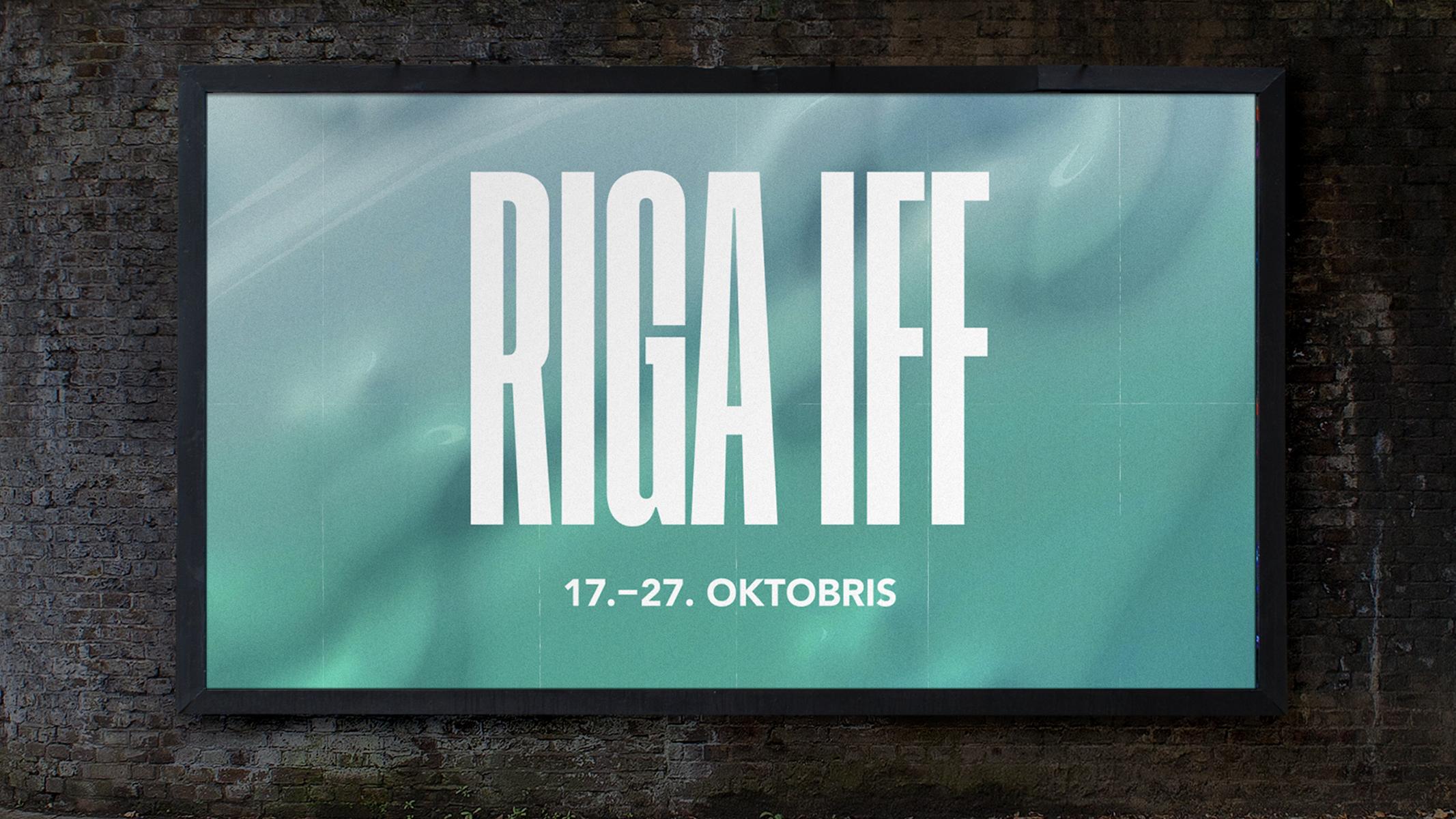 riff19_horizonta_11