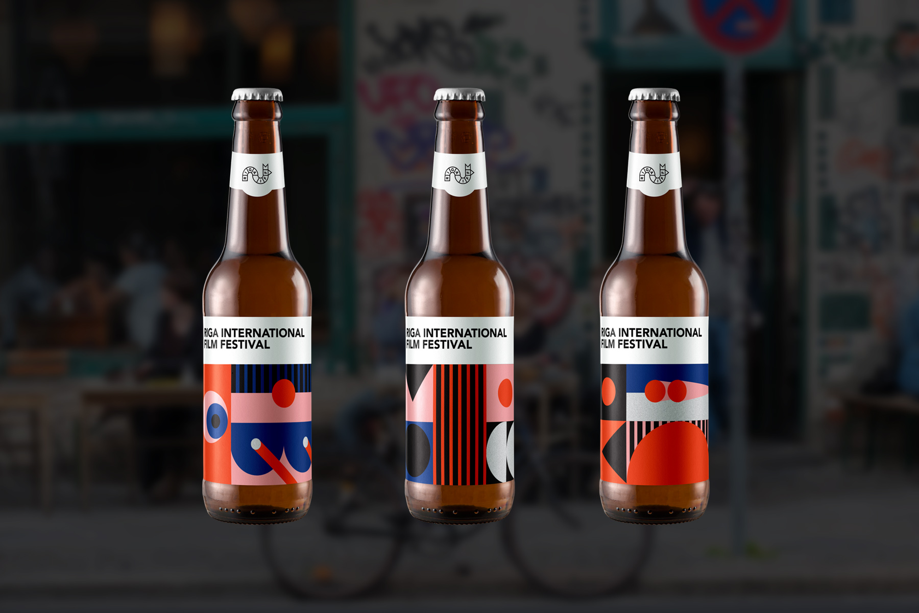 riff_beer2
