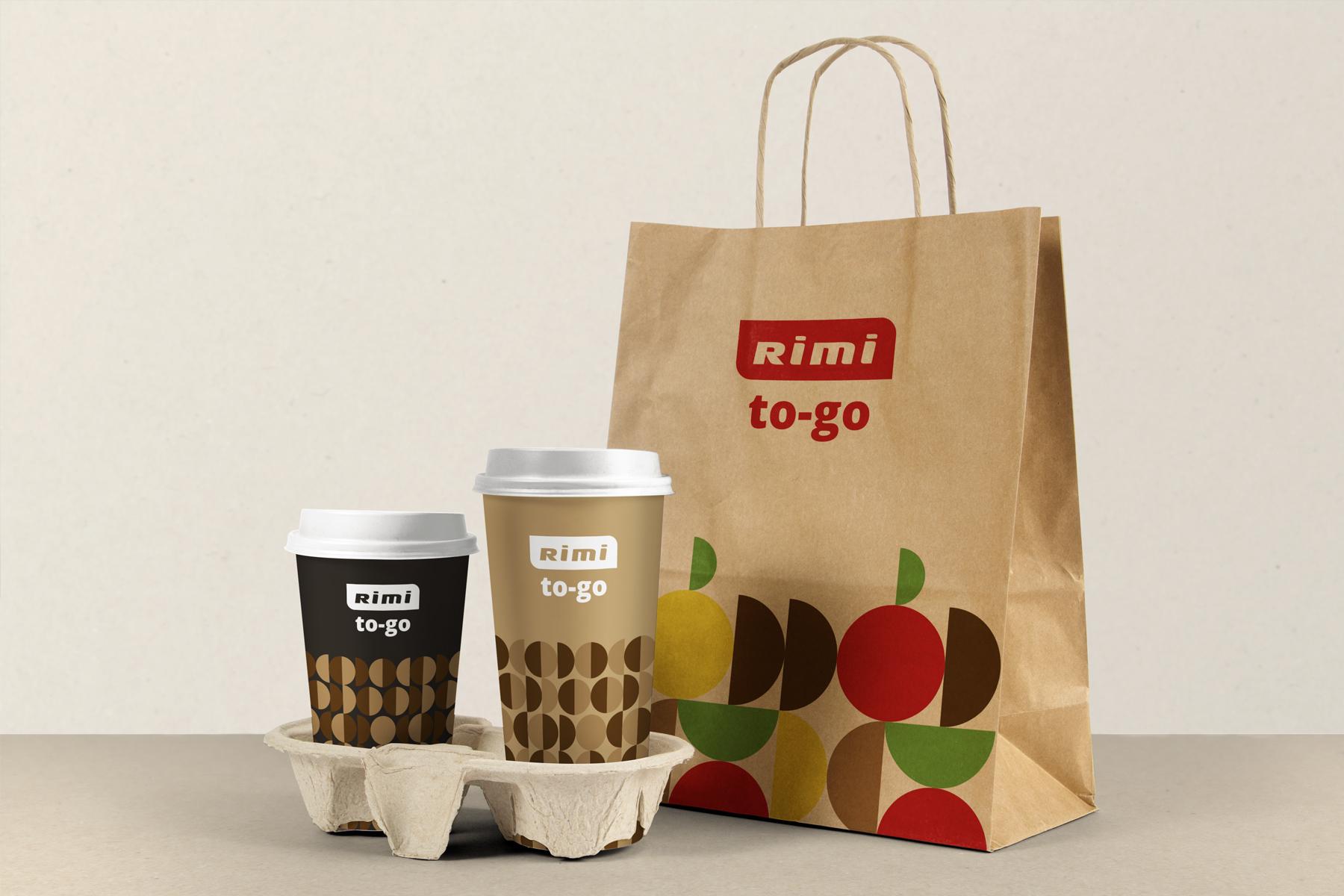 rimi_portfolio_togo666