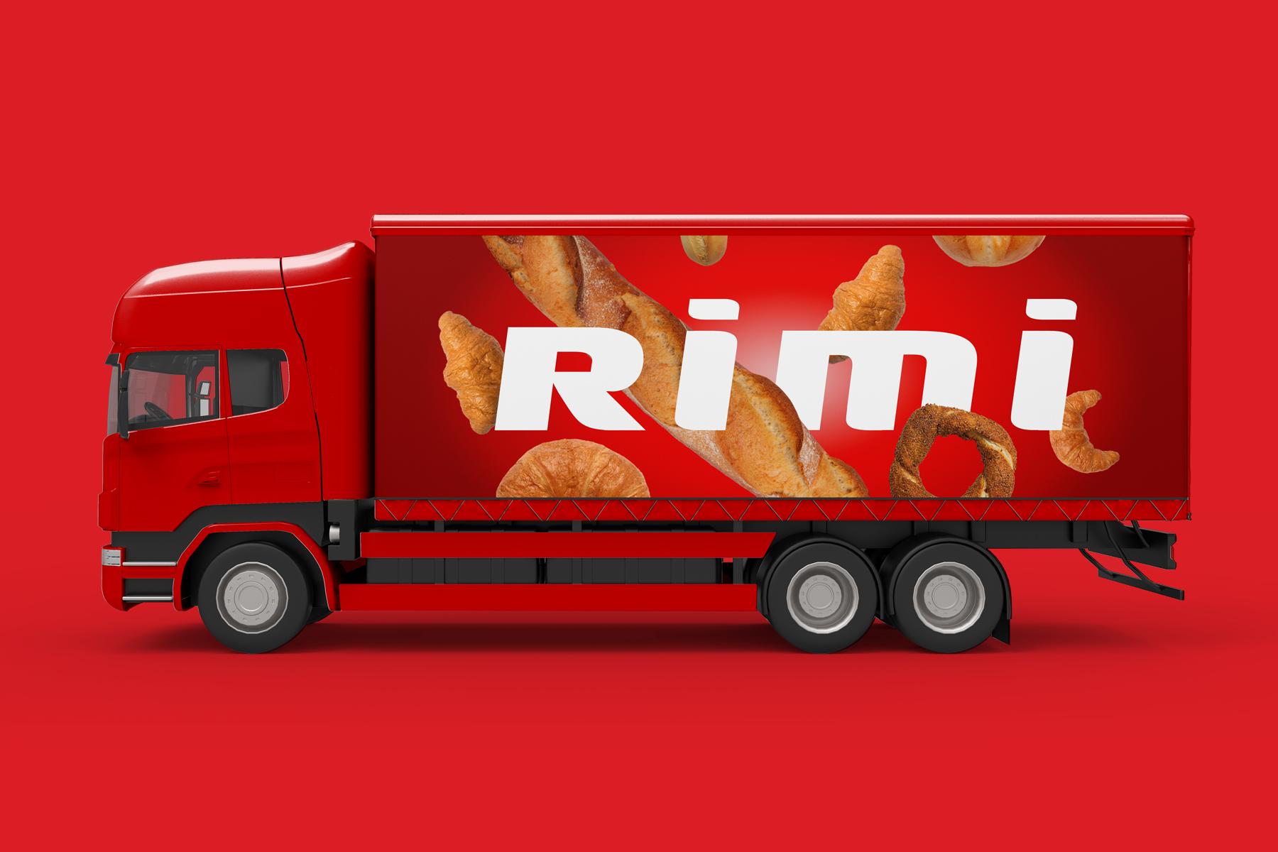 rimi_truck_red4