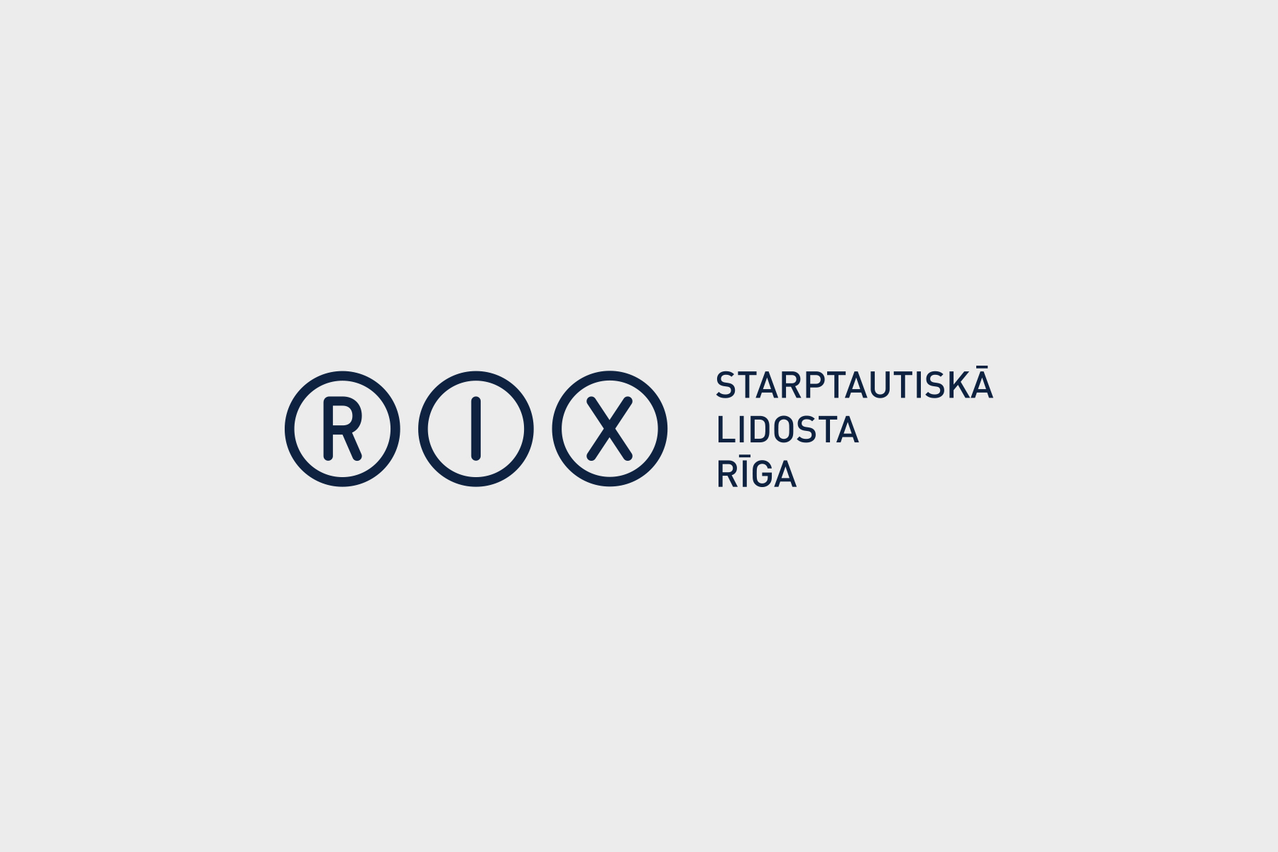 rix_logo_portfolio_2222