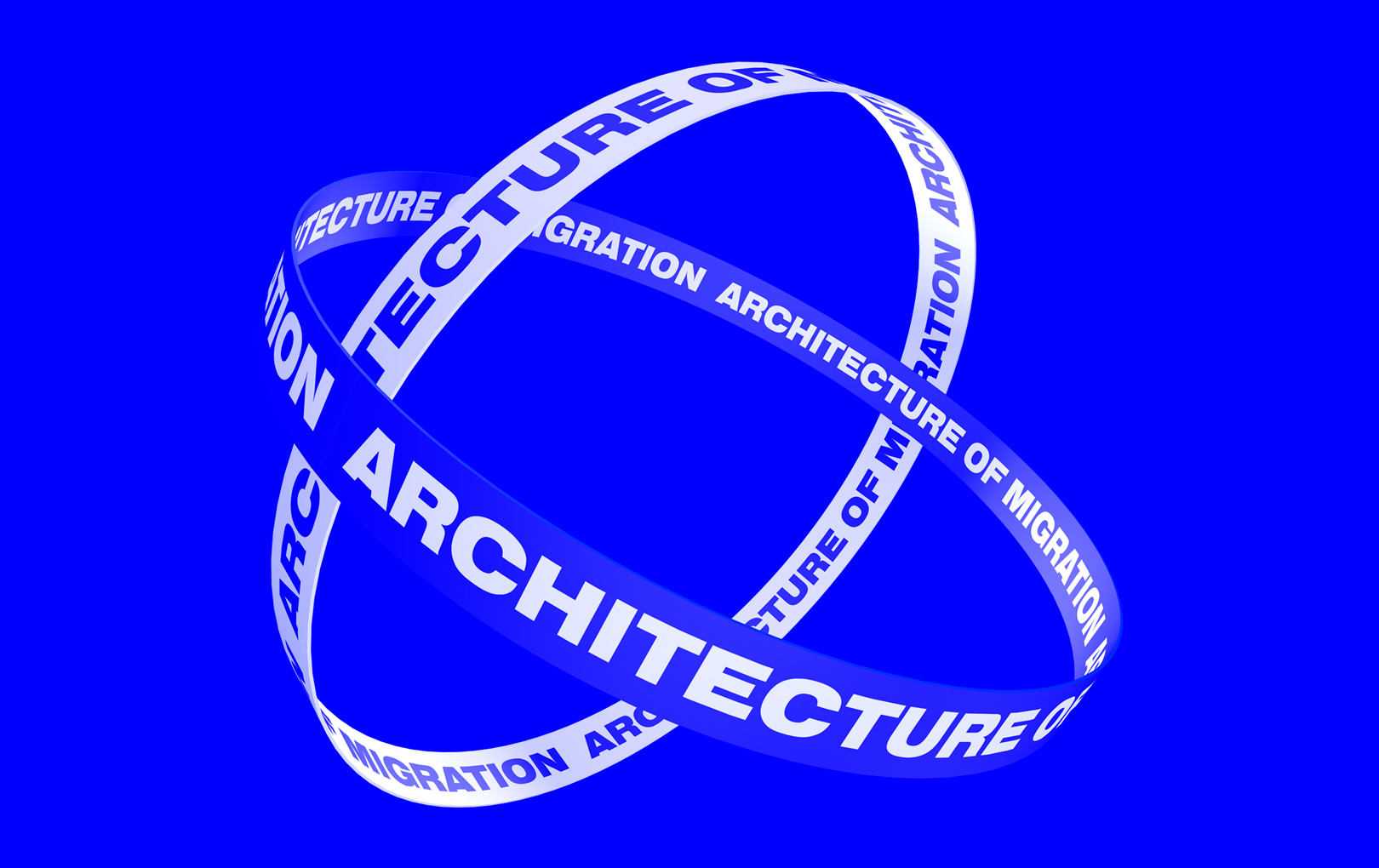 Architecture of Migration