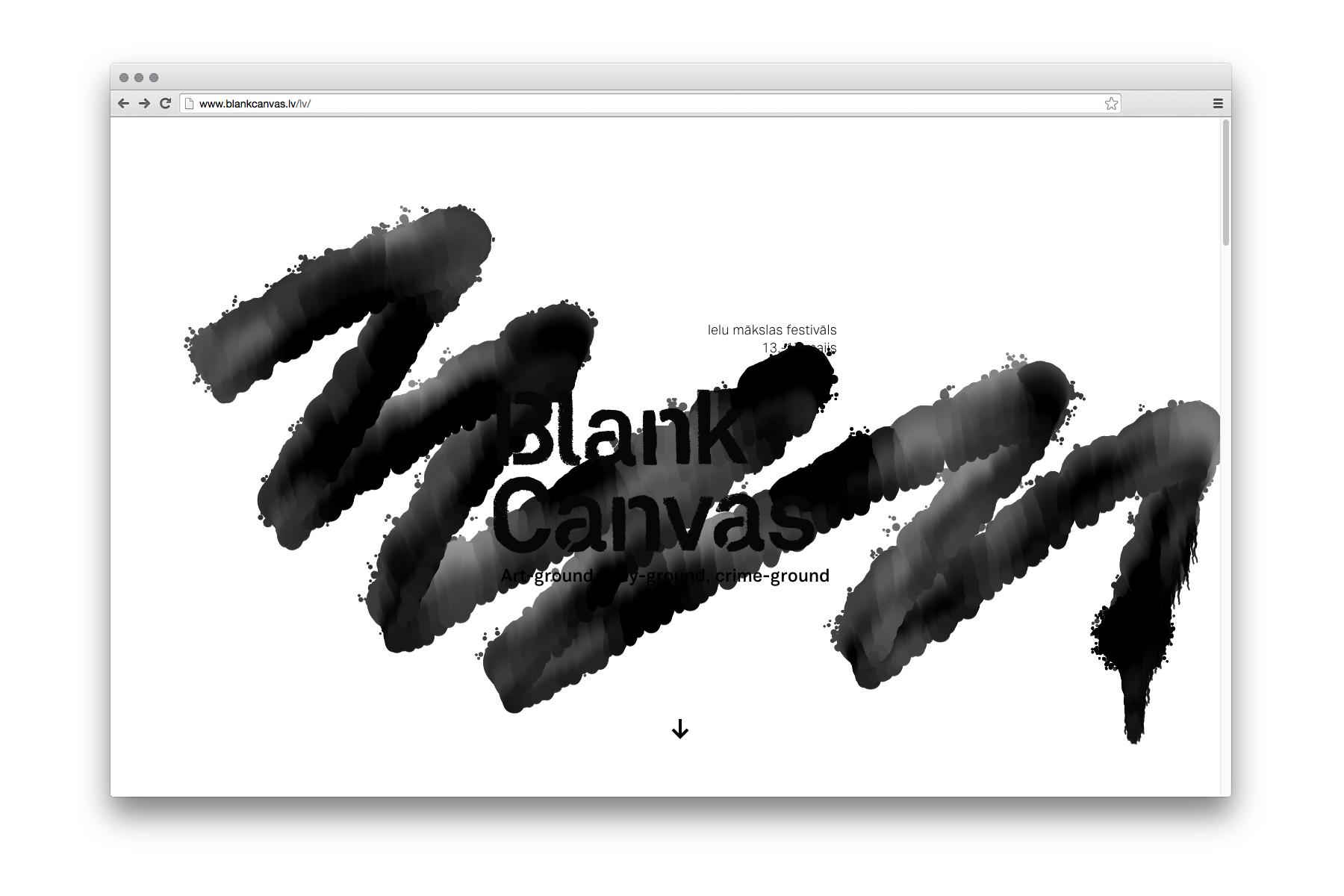 blank_canvas_web_2