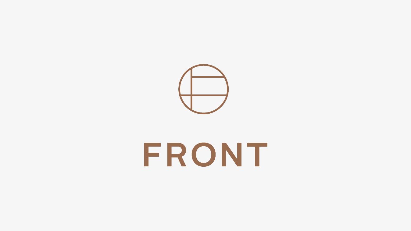 frontlogo_crop
