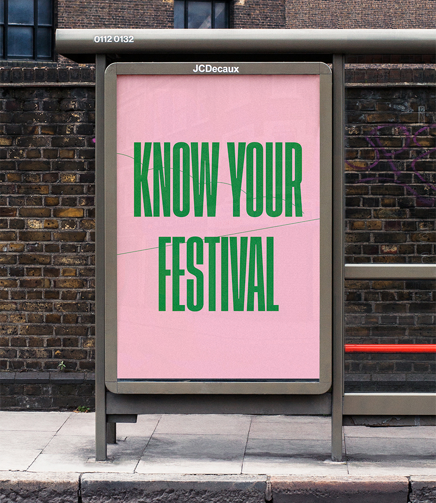 knowyourfestival-crop