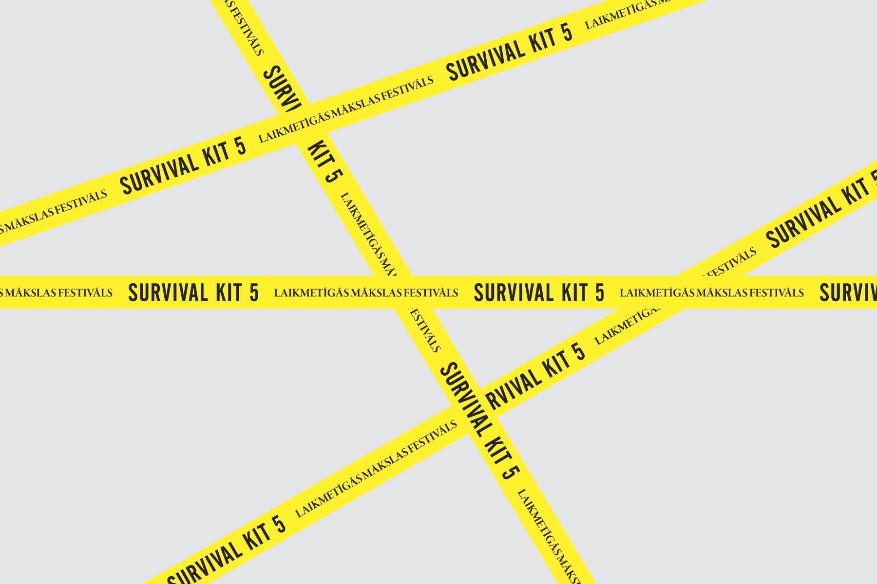 survival_kit_2